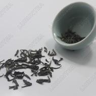 Chunmee from Hangzhou Luruntea Co.