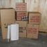 Lawton Moving & Storage | 02747 Movers