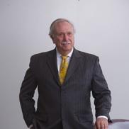 Kenneth Wincorn