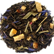 Russian Earl Grey from Carytown Teas