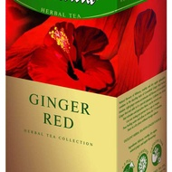 Ginger Red from Greenfield