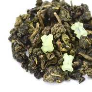 Melon Oolong from Lupicia