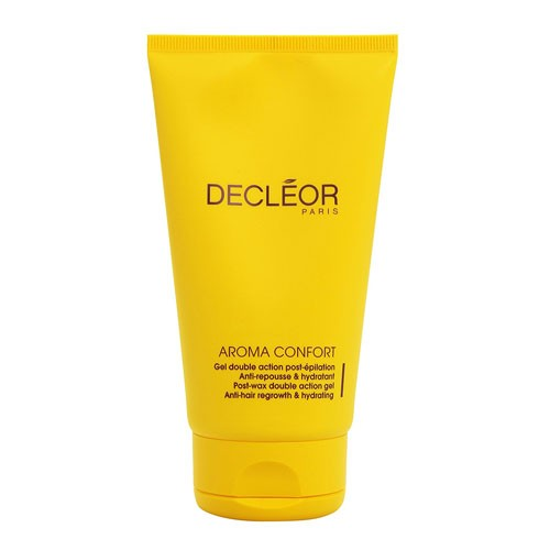 Gel double action post-épilation Aroma Confort