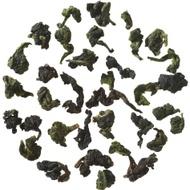 Monkey-Picked Ti Kwan Yin from Gong Fu Tea Shop