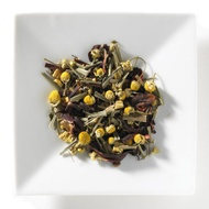 Wild Blossoms & Berries from Mighty Leaf Tea