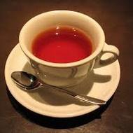 Chia from Chicago Tea Garden
