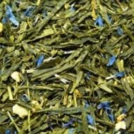Earl Grey Green Tea from Tea Total