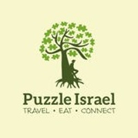 Puzzle Israel