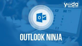 How to use Outlook Online