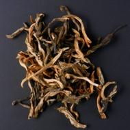 Golden Black from Tiberias Tea