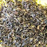 Te Anau Blend from Tea Culture