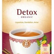 Pure from Yogi Tea