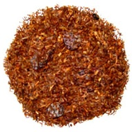 Segovia Muffin Rooibos from Culinary Teas