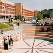 Ռուս հայկական (սլավոնական) համալսարան – Russian-Armenian (Slavonic) University