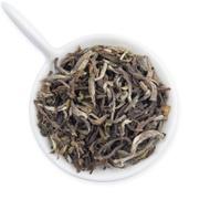 Goomtee Spring Vintage Darjeeling First Flush Black Tea 2018 from Udyan Tea