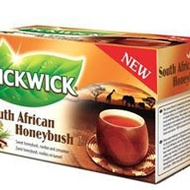 South African Honeybush from Pickwick