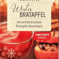 Winter Bratapfel from King's Crown