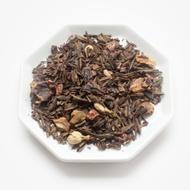 Organic Green Tea (Jasmine Cacao) from Spicely Organics