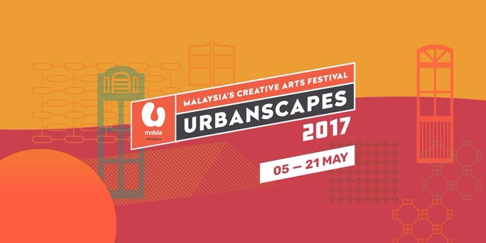 Urbanscapes 2017 announces exciting first wave lineup — featuring Mew, Clean Bandit, TTNG and many more
