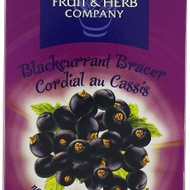 Black Currant Bracker from London Fruit & Herb Company