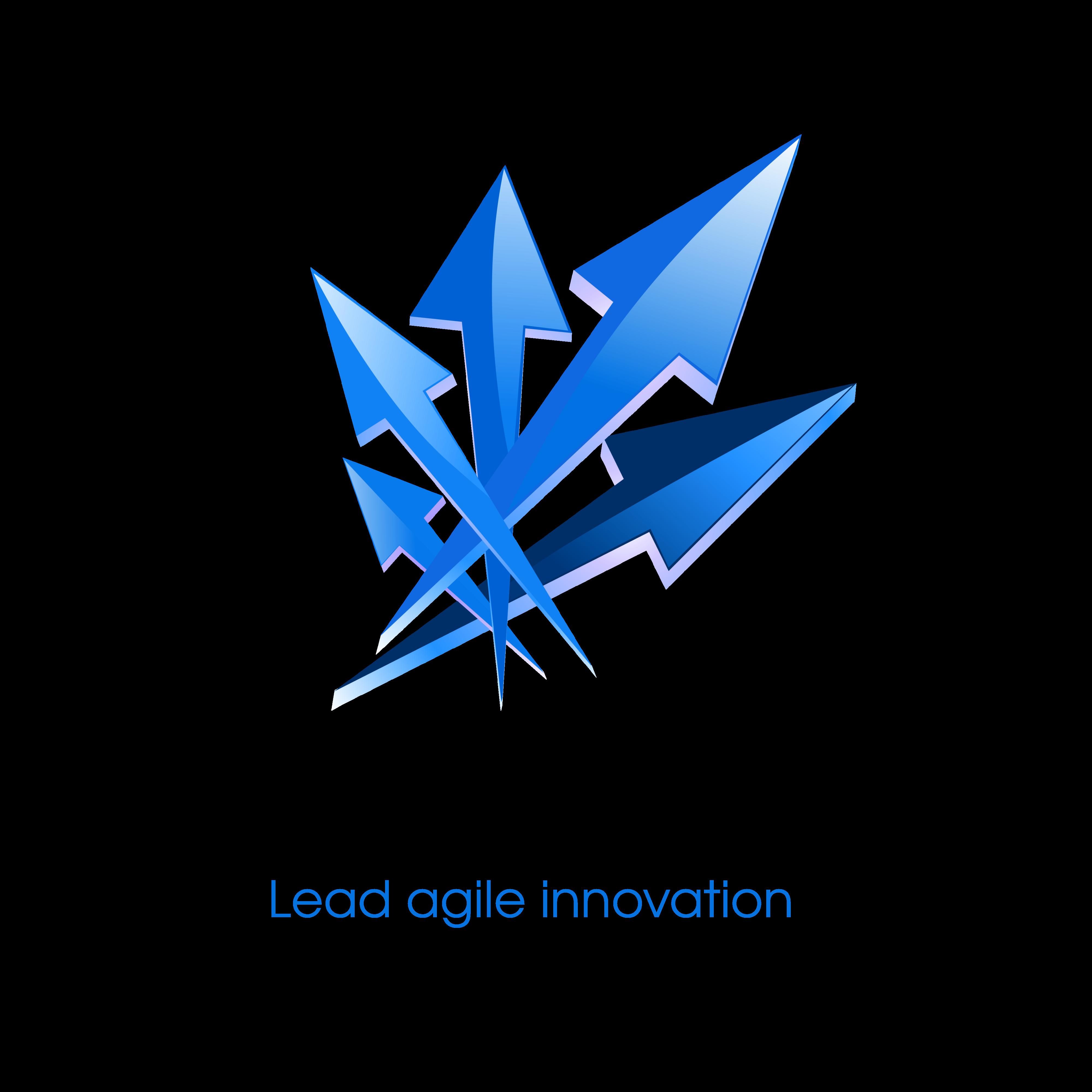 Leadapreneur Logo