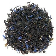 Blueberry Flavored Black Tea from Panda Brew