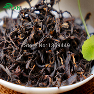 Wild Black Tea from Titan Chinese Commodity Express