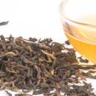 China Black Golden Yunnan from Jenier World of Teas