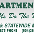 Jacksonville Beach FL Movers