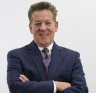Dr. Greg Hughes