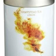 Organic Fairtrade English Breakfast from Hampstead Tea
