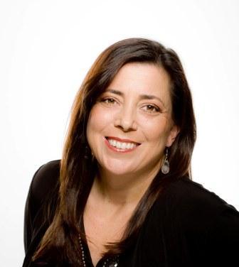 Elena Dillon