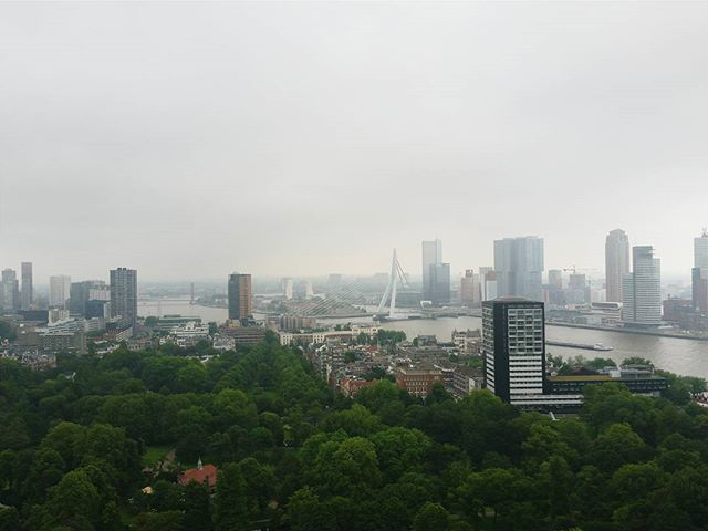 PHOTOGRANICROTTERDAM