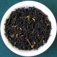 Lady Grey from Tealicious Tea Company