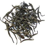 Yunnan Graceful Purple 'Zi Juan' Purple Varietal Green Tea from What-Cha