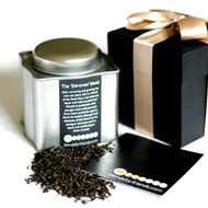 SororiTEA Sisters' Special Blend from Blends For Friends