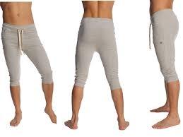 hướng dẫn cách chọn quần tập Yoga cho nam giới