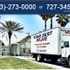 Your Best Move | Odessa FL Movers