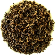 Yunnan Golden Noir from Aroma Tea Shop