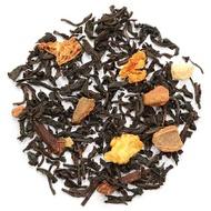 Decaf Ceylon from Adagio Teas