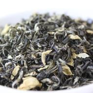 Royal Green No 3 from Royal Tea Co