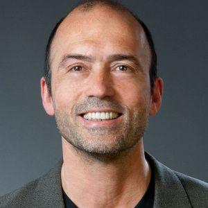 Ioannis Rigopoulos