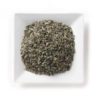 Bergamot Sage Organic from Mahamosa Gourmet Teas, Spices & Herbs