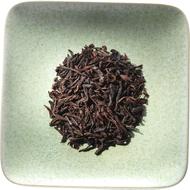 Organic Ceylon from Stash Tea Company