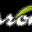 Արոմե օծանելիքի, կոսմետիկայի, բիժուտերիայի  խանութ – Arome
