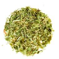 Lemon Grass & Verbena from Ceremonie