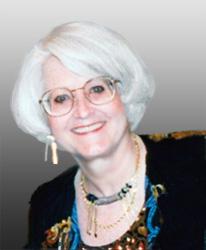 Carla O'Connor NWS, AWS