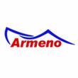 Արմենո առևտրի կենտրոն – Armeno