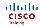 cisco ospf breakdown certification training