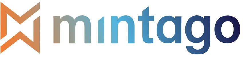Mintago Company Logo